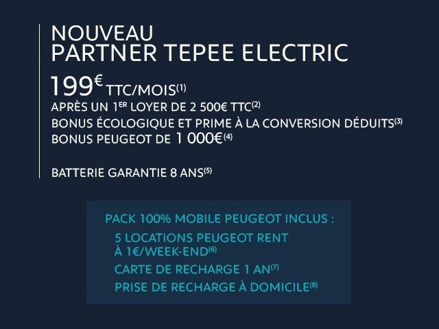 /image/16/8/pgt-electric-lp-slider-partner-tepee-05.336168.jpg