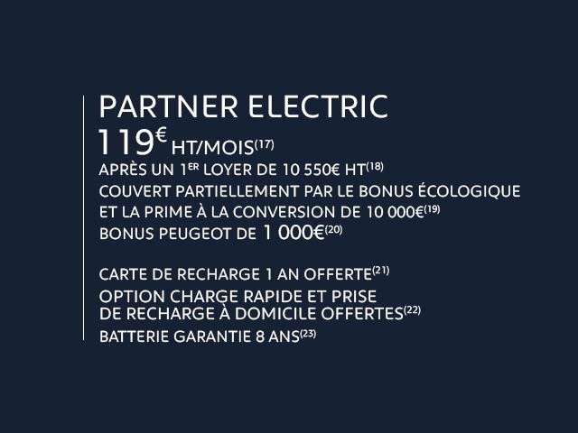 /image/17/1/pgt-electric-lp-slider-partner-electric-04.336171.jpg