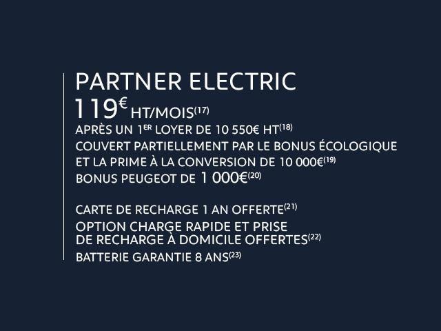 /image/17/1/pgt-electric-lp-slider-partner-electric-04.336171.jpg