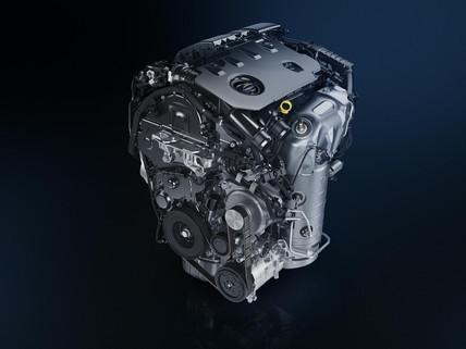 /image/17/9/motore-1.434179.jpg