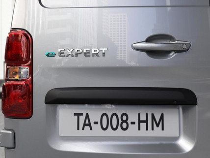 /image/27/4/e-k0-logo-e-expert.669274.jpg