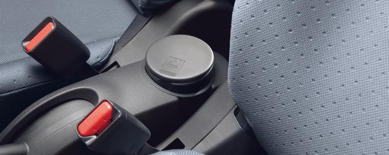/image/30/6/peugeot-ion-ceintures_de_securite-full.474306.jpg