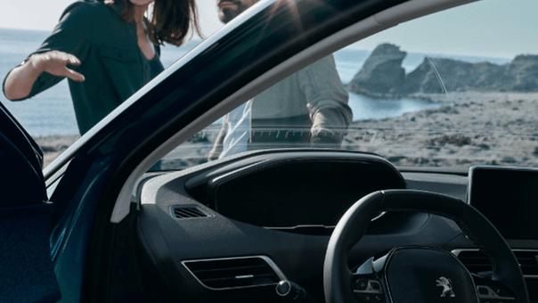 Imposta sui veicoli aziendali