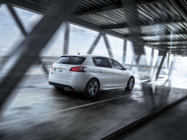 /image/61/4/peugeot-308-gt-coste-total-posesion.571614.jpg