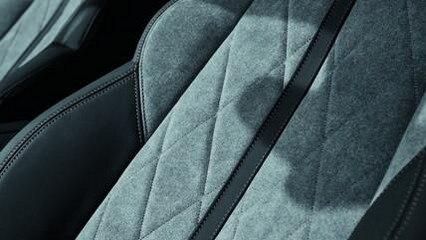 Peugeot_508 SW Hybrid
