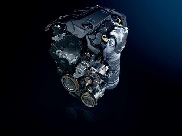/image/91/7/peugeot-diesel-2015-107-fr.270917.jpg