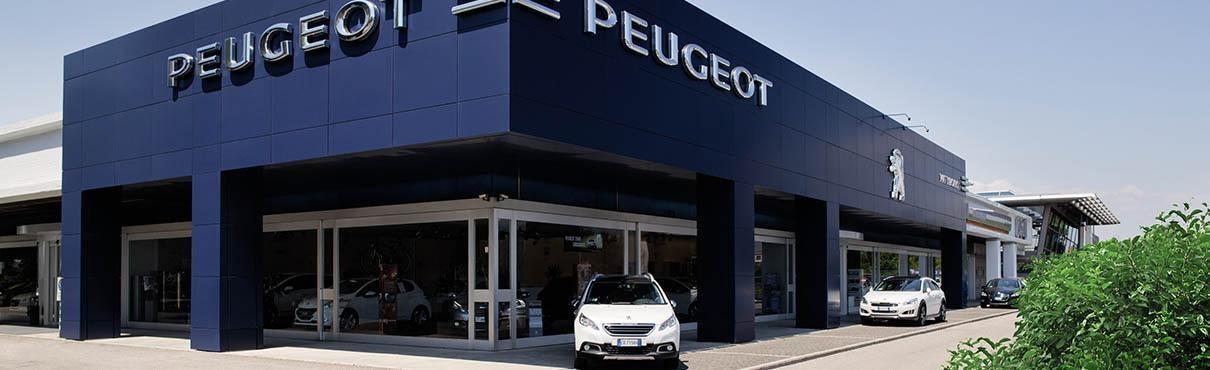 /image/91/9/concession-peugeot-automobiles.270919.jpg