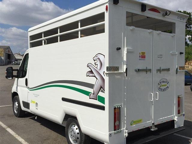 /image/95/9/peugeot-vans-chevaux-4.270959.jpg