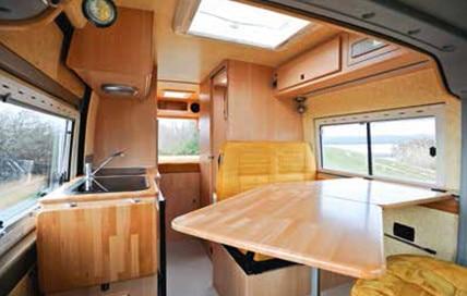 /image/96/7/camping-car-2.270967.jpg